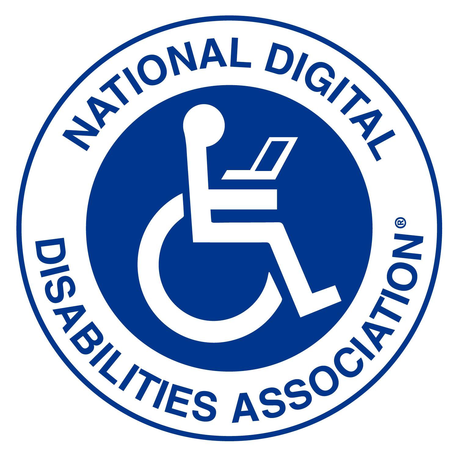 National Digital Disabilities Association