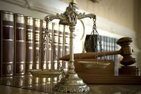 Amid the ADA Litigation Surge, More Companies Focus on Compliance